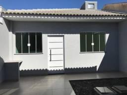 Casa no Jardim Colina Verde de 3 quartos