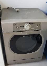 Secadora Brastemp Ative 10 Kg