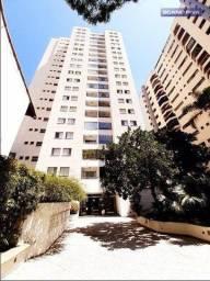 Apartamento para alugar, 60 m² por R$ 2.200,00/mês - Perdizes - São Paulo/SP