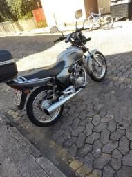 Vendo 125