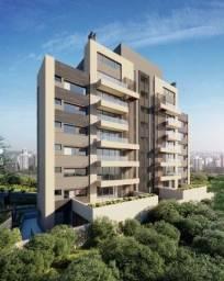Apartamento à venda com 3 dormitórios em Três figueiras, Porto alegre cod:RG7973