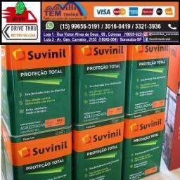 @@A marca preferida do pintor #tintas #Vem negociar !