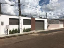 Linda casa no Tucumã