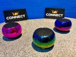 Mini Caixinha Bluetooth Promoção