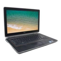 Notebook Dell e6330 - Oportunidade