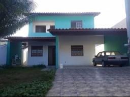 C - Casa a venda em Mobrasa\Movelar Linhares