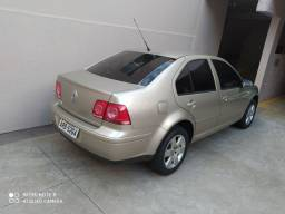 Bora 2009 automático