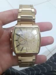 Relógio da TECHNOS perfeito original
