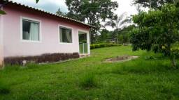 Título do anúncio: 3178 - Piracema chácara com casa de 02 quartos área de 1000m²