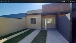 Título do anúncio: Casa para Venda em Pinheiral, BELA VISTA, 2 dormitórios, 1 suíte, 2 banheiros, 2 vagas