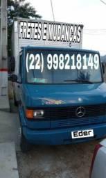 Vendo ou troco por caminhão carroceria , vw 18.310/23220 ou ford cargo .