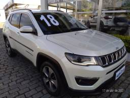 JEEP COMPASS LONGITUDE COMPLETISSIMO