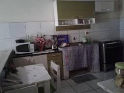 Guapimirim - Casa 3 quartos, ótima condição de pagamento (ver descrição)