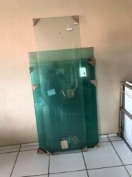 Vendo vidros