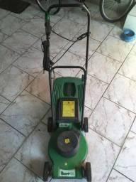 Cortador de grama R$ 420
