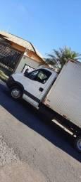 Felippe transporte caminhão bau mudanças 31 97575 34 64