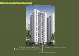 Título do anúncio: Apartamento 2Dorms 50m2 Portal Jardim das Angelica