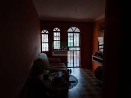 Otima Casa no valor de R$ 1.500 - bairro cidade nova - c/ 3 quartos