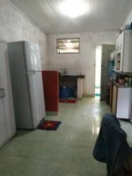 Vendo casa pontal do Ipiranga