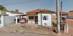 Título do anúncio: Casa/Barracao