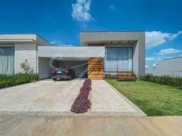 Casa em condomínio fechado de alto padrão, oportunidade - Jardim Esplanada - Indaiatuba/SP