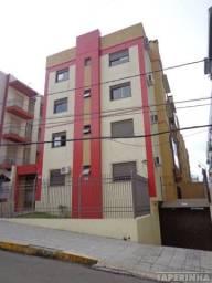 Apartamento para alugar com 1 dormitórios em , cod:I-031999