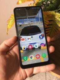Samsung A10s Todo Original!!