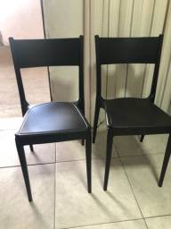 Vendo cadeira Tramontina perfeito estado
