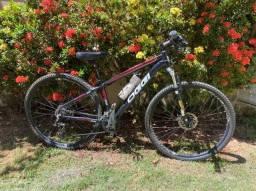 Bicicleta Oggi Big Wheel 7.2 Aro 29 Quadro 15.5