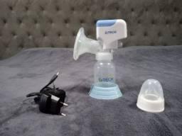 Tira leite automática G-Tech