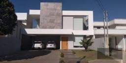 Sobrado com 3 dormitórios à venda, Condomínio San Lorenzo - Paranavaí