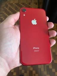 iPhone XR 64gb Lindo - Parcelo em até 12x no Cartão