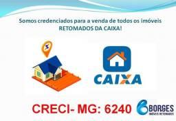 Cond Res Monte Carlo - Oportunidade Caixa em ROLANDIA - PR | Tipo: Apartamento | Negociaçã