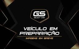 Q3 2020/2020 1.4 35 TFSI GASOLINA BLACK S TRONIC