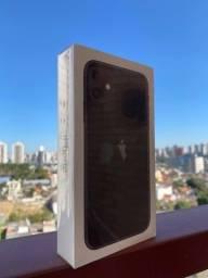 iPhone 11 64GB Impecável