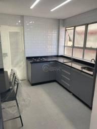 Apartamento com 2 dormitórios para alugar, 63 m² por R$ 2.400/mês - Tatuapé - São Paulo/SP