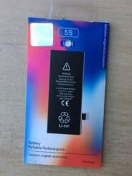 Bateria ORIGINAL para iphone 5s