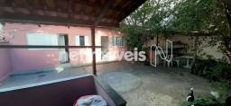 Casa à venda com 3 dormitórios em Ouro preto, Belo horizonte cod:853650