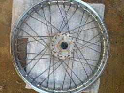 Vendo aro freio a disco de 150
