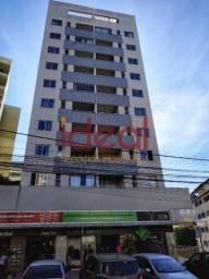 Cobertura para aluguel, 3 quartos, 2 vagas, Centro - Viçosa/MG