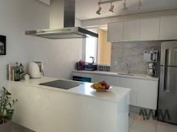 Apartamento com 2 Quartos à venda, 64 m² por R$ 380.000 - Setor Leste Vila Nova - Goiânia/