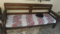 Sofa feito por encomenda