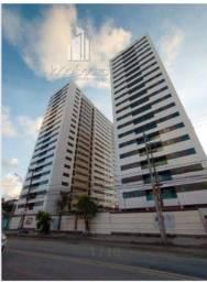 AX - Belíssimo Apartamento na Varzéa   2 Quartos   Edifício Reserva Polidoro