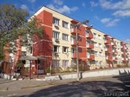 Apartamento para alugar com 2 dormitórios em , cod:I-031913