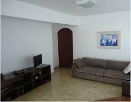 Título do anúncio: Apartamento Duplex à venda, 3 quartos, 1 suíte, 1 vaga, São Lucas - Belo Horizonte/MG