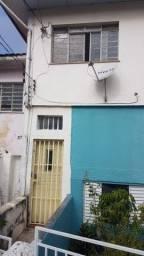 Casa 01 dormitório Vila Formosa R$ 950,00 Aceita depósito !!!!