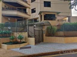 Título do anúncio: Apartamento no Edifício Marques de Caravelas