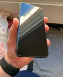 Vendo Samsung S10E 128Gb 6Gb RAM R$1.300