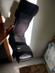 Bota ortopédica robofoot Chantal