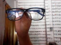 Oculos de leitura